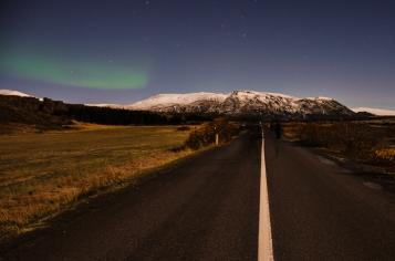 Thingvellir, Iceland.