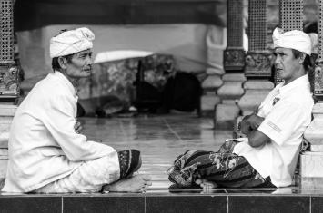 Bali, Indonesia.
